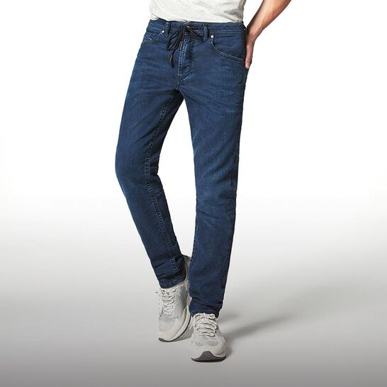 Diesel Joggjeans for him