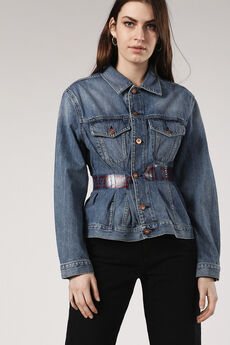 Diesel Online Store USA | Authority in Denim, Leather ... - photo #21