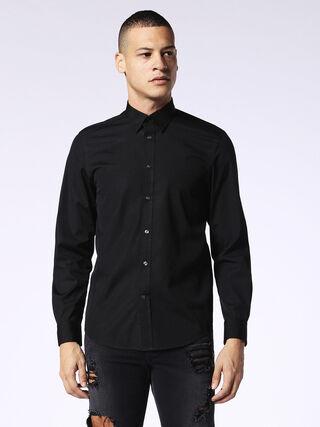 Shirts Man   Diesel Online Store USA