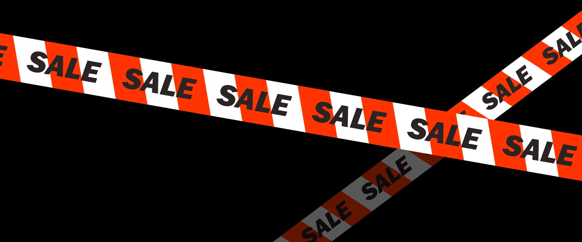 steam ovens Array - diesel online store usa authority in denim leather  outerwear rh shop diesel com