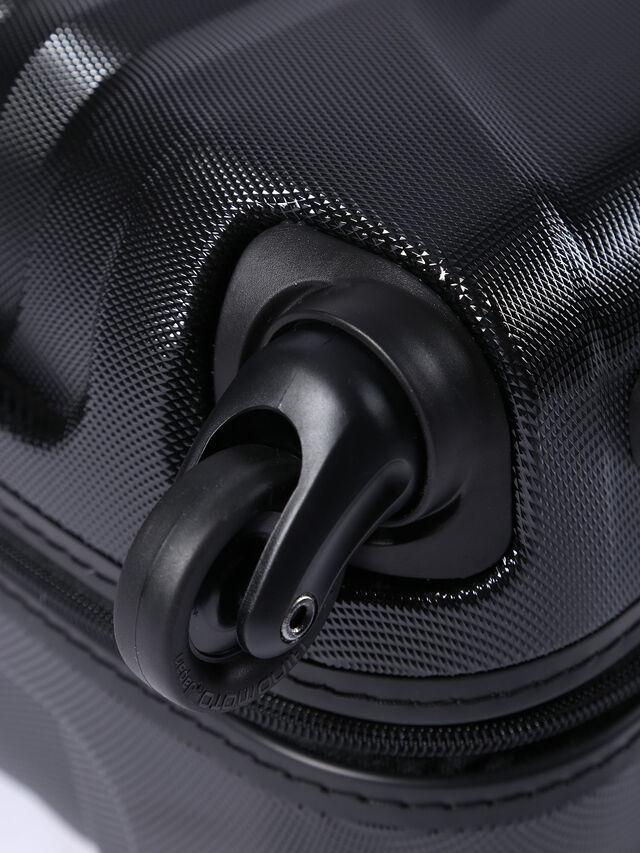 Diesel - MOVE M, Dark Grey - Luggage - Image 6