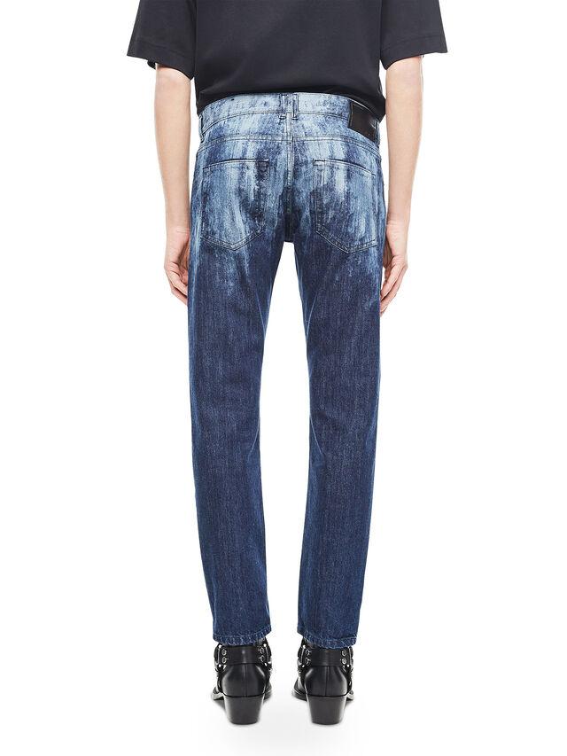 Diesel - TYPE-2813, Blue - Jeans - Image 2