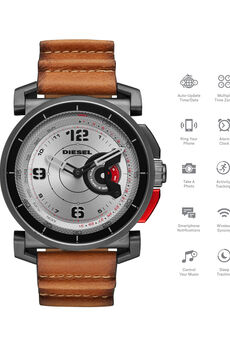 s shop men way watches delhi id watch fastrack bikers proddetail