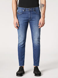 Diesel Online Store USA | Authority in Denim, Leather ... - photo #17