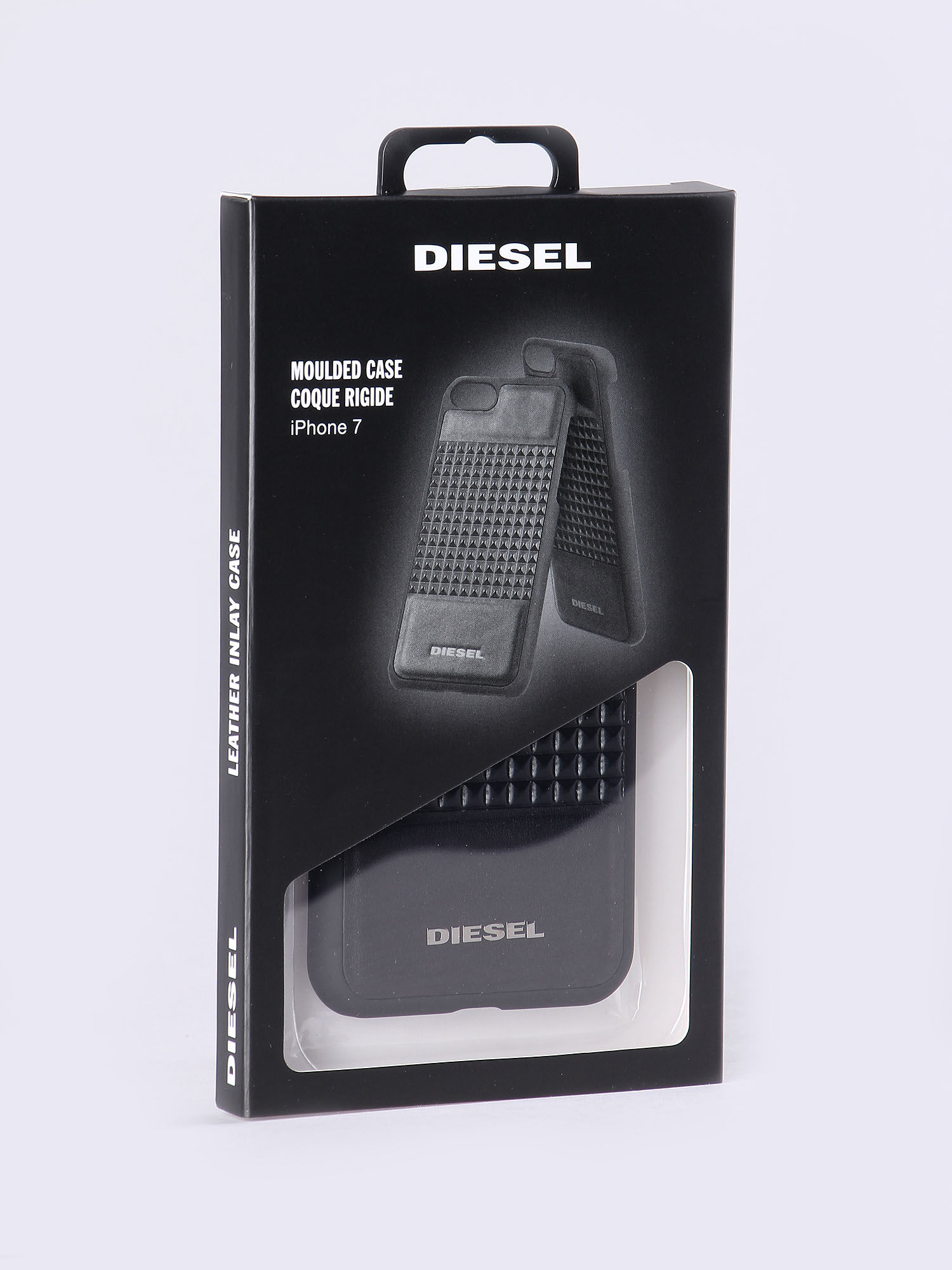 coque iphone 7 diesel