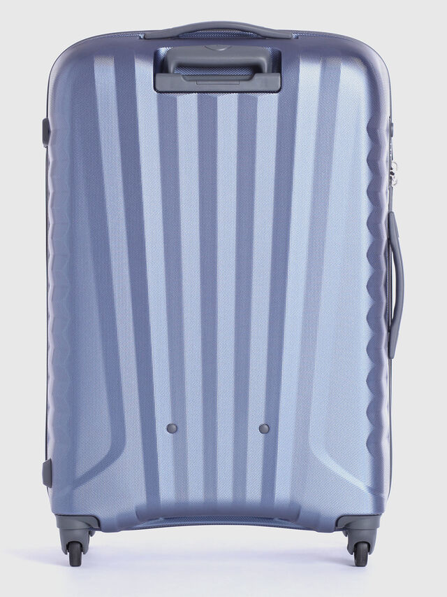 Diesel - MOVE M, Azure - Luggage - Image 5