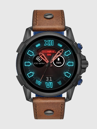 6d7a4ada27 Mens Watches | Diesel Online Store