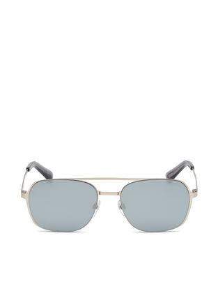 058da1787c9 Mens Sunglasses