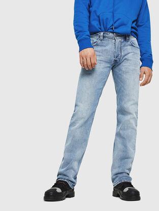 5ac2fd62eca Mens Jeans  skinny