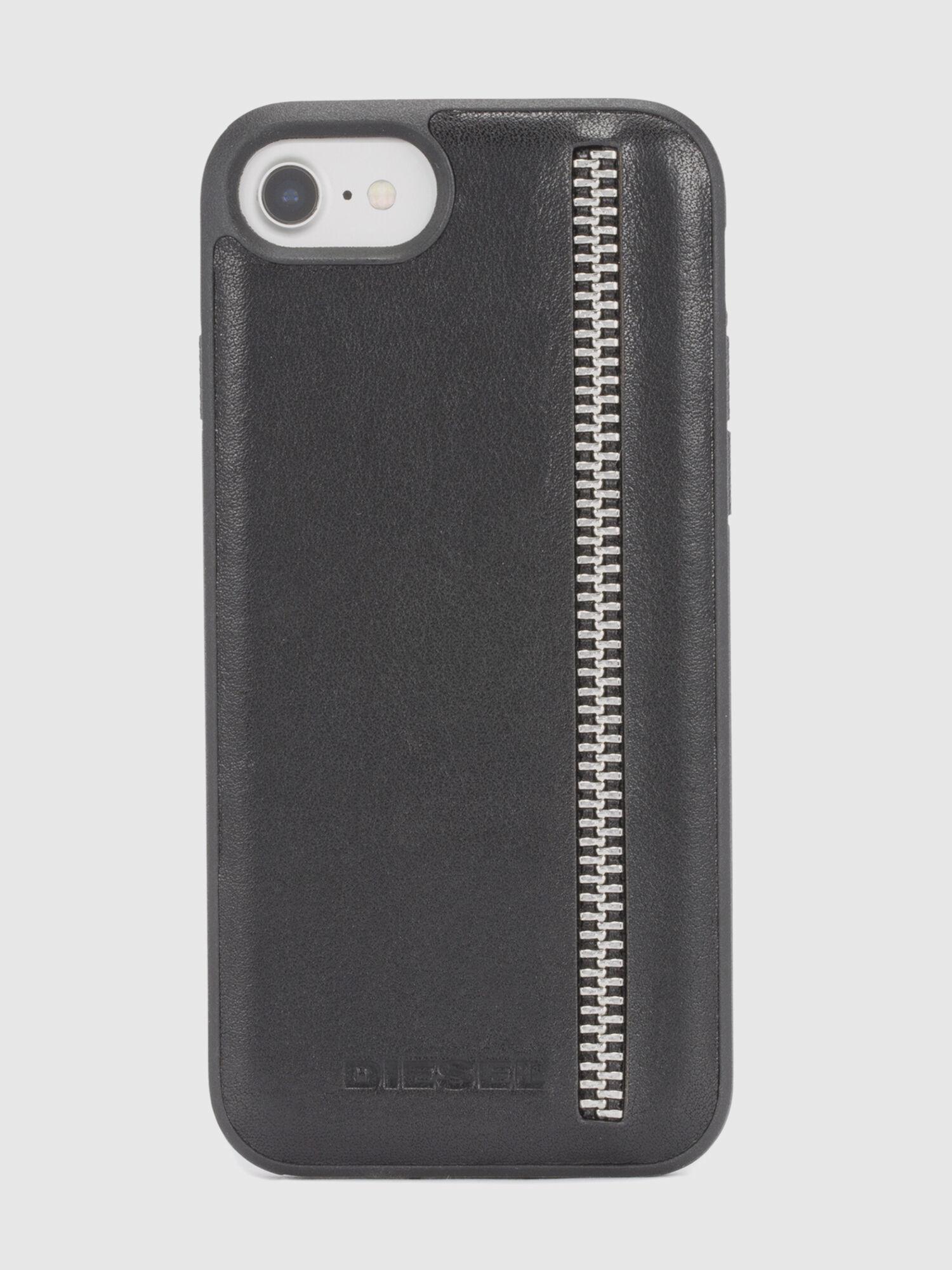 coque diesel iphone 8