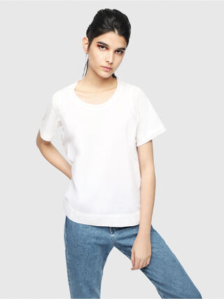 T-SELLY,  - T-Shirts
