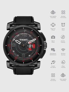 DT1006,  - Smartwatches