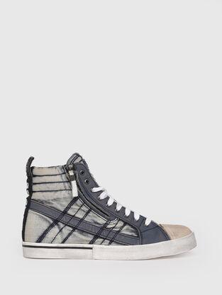 d1cafba7541bb Mens Shoes  sneakers