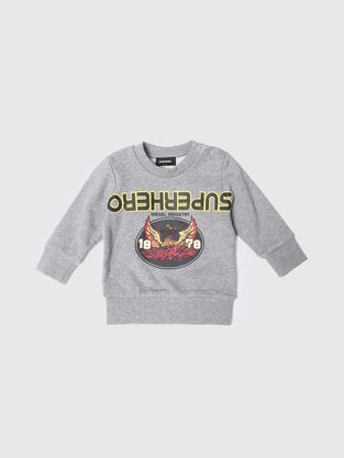 5ee3b059480 Baby Boys Clothing 3-36 Months