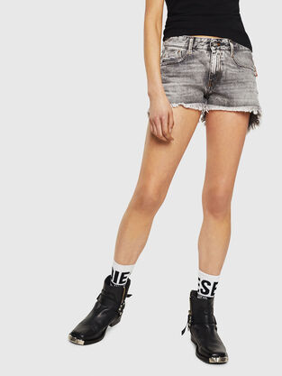 bd779d2f6eb50 Womens Trousers and Shorts