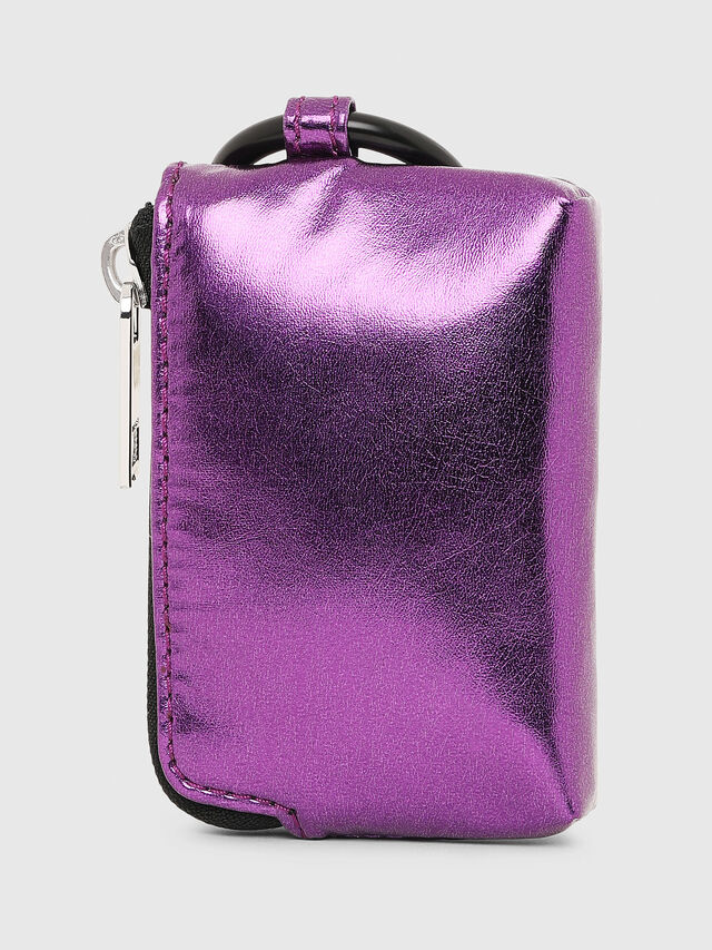Diesel - LANKO, Violet - Small Wallets - Image 2
