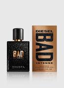 BAD INTENSE 50ML, Generic - Bad