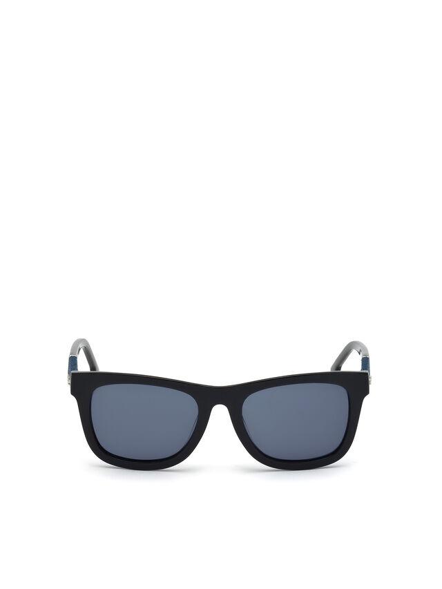 Diesel - DM0050,  - Sunglasses - Image 1