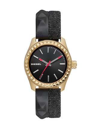 womens brand ladies watches rose woman mesh gold band watch waterproof gimto top luxury quartz black women product steel