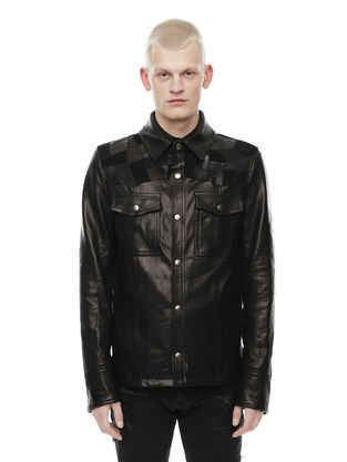 Mens Diesel Black Gold  jackets, pants, t-shirts   Diesel.com 359a69c8fc