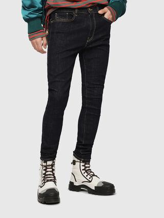 D-Amny 089AC,  - Jeans