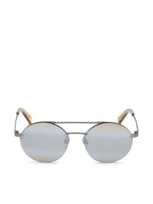 cf98e11de8 Mens Sunglasses