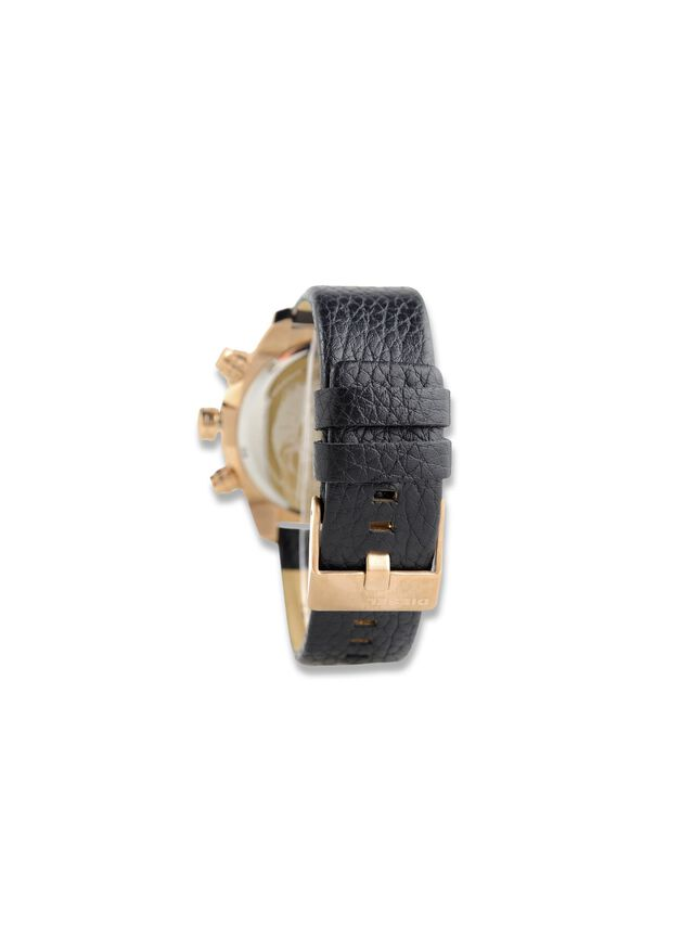 DZ4297, Black/Gold, Timeframe