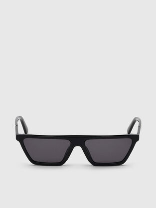e783a38d7f Mens Sunglasses