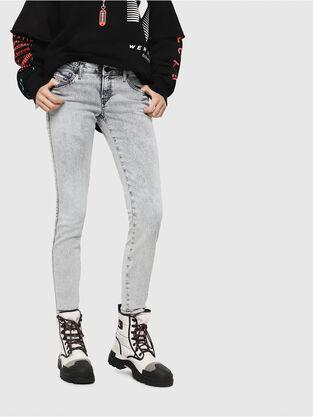 Womens JoggJeans  skinny 4d1ba0cc8a1