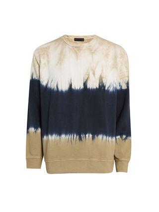FLOXY,  - Sweatshirts