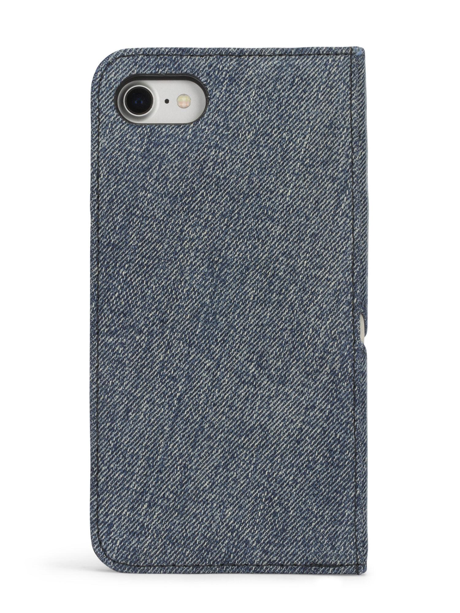 coque alpinestar iphone 8