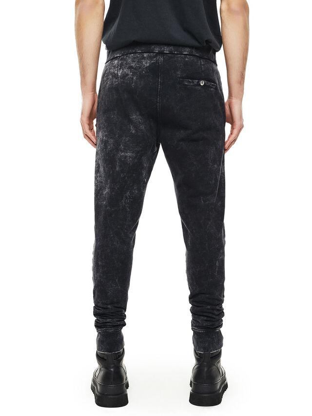 Diesel - PARAX, Black - Pants - Image 2