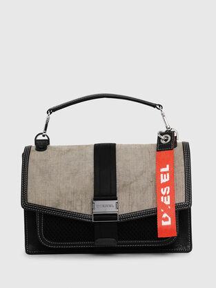 8da7c14bae81 Womens Crossbody Bags