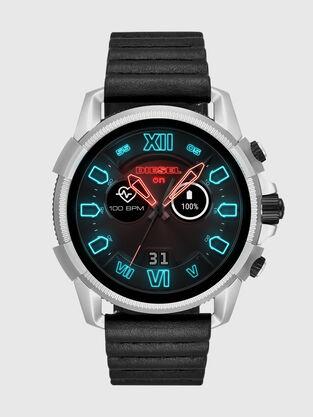 Mens Watches Diesel Online Store