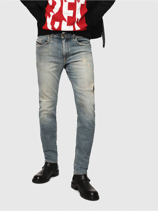 17400576afc Mens Clothing  jeans