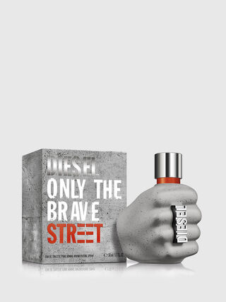 ONLY THE BRAVE STREET 50ML,