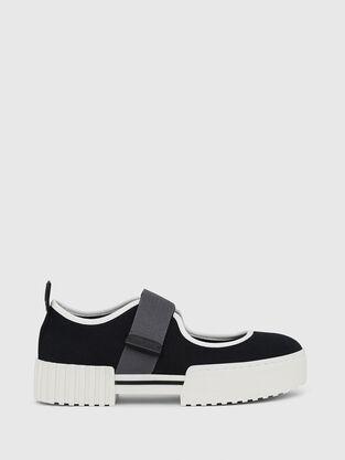 4e75f5e63ee Womens Shoes  sneakers