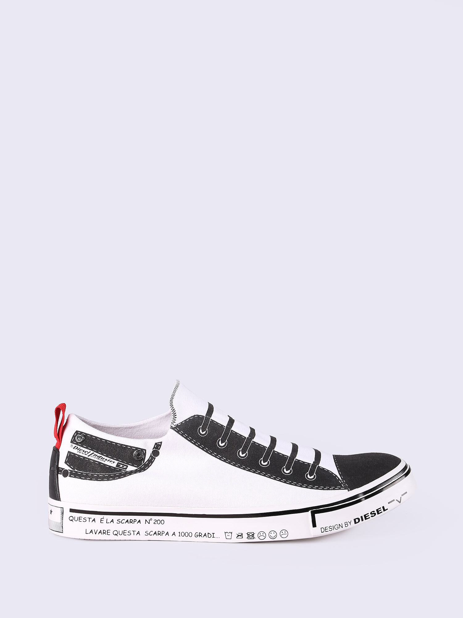 pay with paypal sale online Diesel S-Imaginee low sneakers outlet many kinds of geniue stockist online SWIW4ynw9K