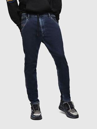 39290cbdb2876a Mens Jeans: skinny, straight, bootcut   Diesel Online Store