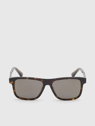 2a9faa57fda1 Mens Sunglasses