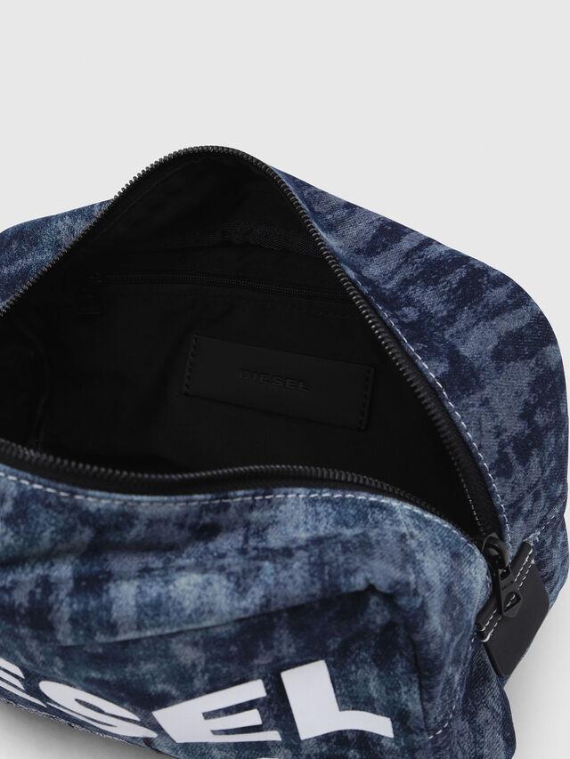 Diesel - POUCHH, Blue Jeans - Bijoux and Gadgets - Image 3