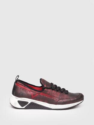 Sale Womens Footwear  0ebc5ce3d654
