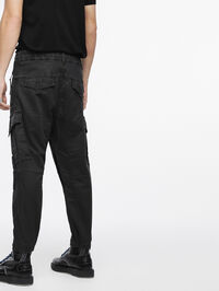 Diesel Online Store USA | Authority in Denim, Leather ... - photo #3