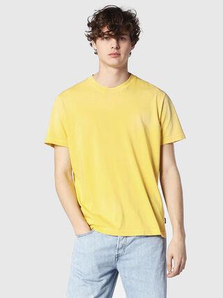 T-JOEY-T,  - T-Shirts