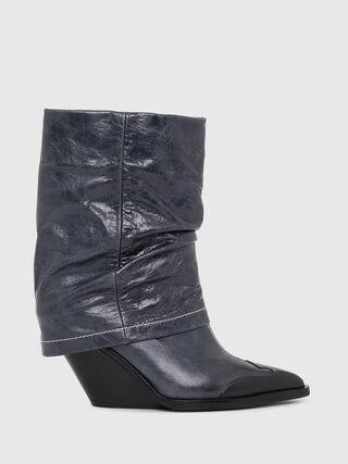 D-WEST MB,  - Boots