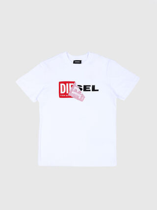 TDIEGO,  - T-shirts and Tops