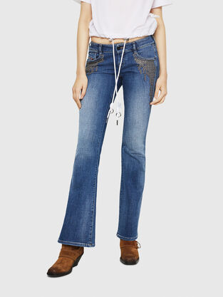 b0e6cb604206 Womens Jeans  skinny