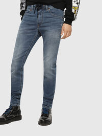 Diesel Online Store USA | Authority in Denim, Leather ... - photo #11