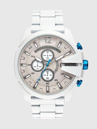 9cf19e69d0e Mens Watches