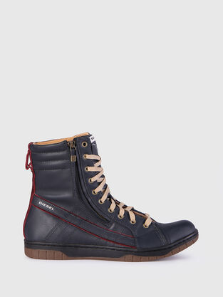 Mens Boots  c2433e775586